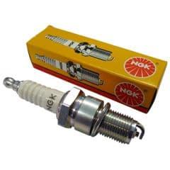 Spark Plugs (Priced Each) 1.3 MPi AMG,AMH,AMJ