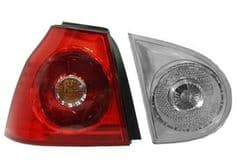 Tail Light Outer Section Golf Mk5