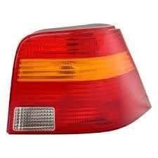 Tail light Standard type