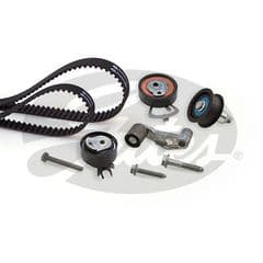 Timing Belt Kit 1.4 16v BCA 1.4 FSI BUD
