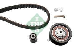Timing Belt Kit 1.7 SDi