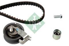 Timing Belt Kit 1.8T