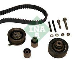Timing Belt Kit 1.9 SDI & 1.9 TDi Non Pd