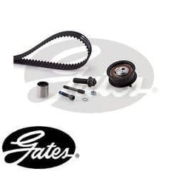 Timing Belt Kit 1.9 TDI 1Z / AHU / AFN / AVG