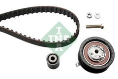 Timing Belt Kit 1.9D AGD