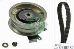 Timing Belt Kit 2.0 8v