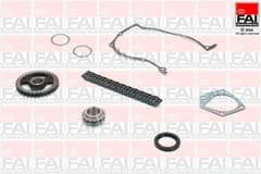 Timing Chain Kit 1.3 105/120/130