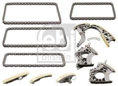 Timing Chain Kit 4.2 FSI V8