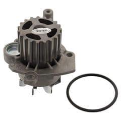 Water pump 1.4 TDi