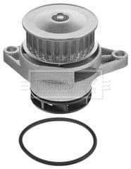 Water Pump 1.4 AEX APQ & 1.6 AEA AEE