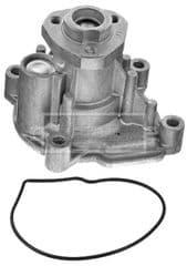 Water Pump 1.4 FSi