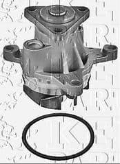 Water Pump 1.6 (exc FSi)