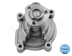 Water Pump 1.6 FSi