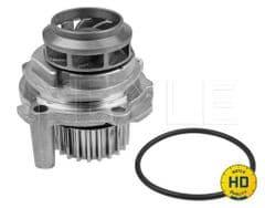 Water Pump 1.6 TSI