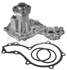 Water Pump 1.8 & 2.0 Without Thermostat Housing