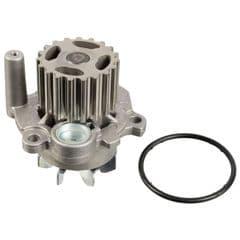 Water pump 1.9 TDi
