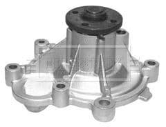 Water Pump 180, 200 & 230 Kompressor models