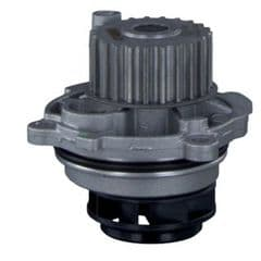 Water Pump 2.0 20v 00-05