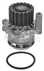 Water Pump 2.0 TDi AZV, BKD, BMM, BMN
