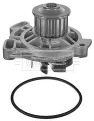 Water Pump 2.5 D AAB 1990-1995