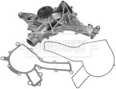 Water Pump 240, 280, 240T, 280T, 320, 43 AMG, 55AMG