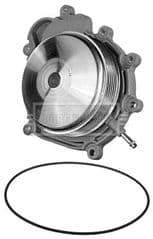 Water Pump 250CDi