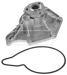 Water Pump 3.0 TDI V6 24V
