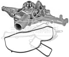 Water Pump CL500 CL55 AMG