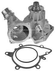 Water Pump M62 Engines