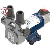 Marco VP45S Diesel Transfer Pump - 24V Part No: 166.028.13