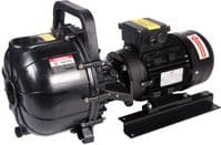 Pacer S Series Centrifugal Pumps