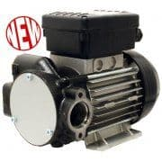 PS70 Diesel Transfer Pump - 230V Part No: 138234