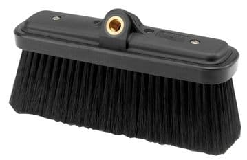 SP9 251mm Wash Brush Part No: 29.0540.00