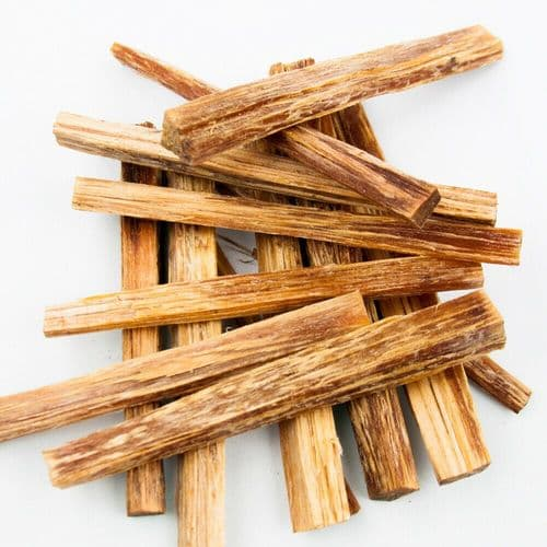 Fatwood 100% Natural Fire Starter Sticks BBQ Starter Mayan Flame™