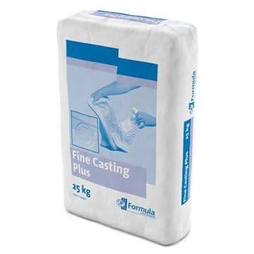 Fine Casting Plus - Pick PACK SIZE