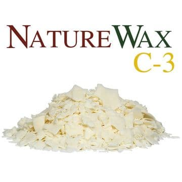 Naturewax C3