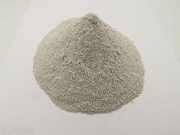 Superior Pumice Powder - All Grades
